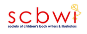I'm a member of SCBWI