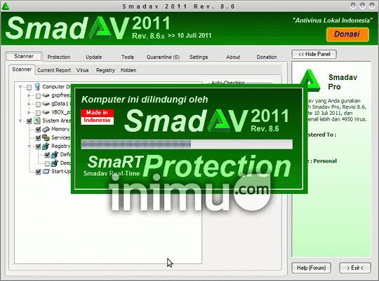 smadav-terbaru-smadav-8.6-smadav-2011
