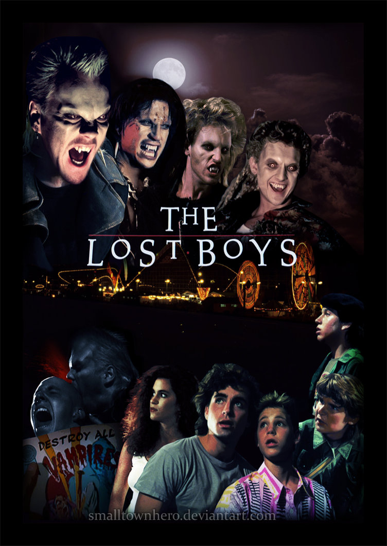 a report on the book the lost boy by dave peltzer Book lost boy, the (pelzer, dave) in epub ready for read and download imagine a young boy who has never had a loving home his only possesions are the old, torn.