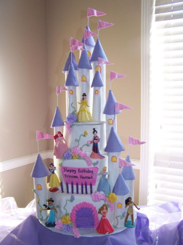 Birthday Cakes Best Cake Best Cake Ideas - Best ...