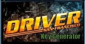 Driver San Francisco Activation Key.rar 1316894245_bezymyannyy-1