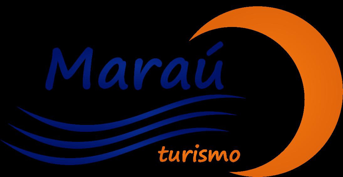 Marau Turismo