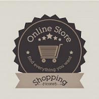 Stampin´Up Online Shop