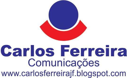 Carlos Ferreira Comunicações
