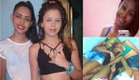 Chacina na Bahia: Três adolescentes são executadas a tiros no interior