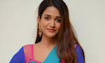 Anaika Soti latest photos at 365 Days event-thumbnail