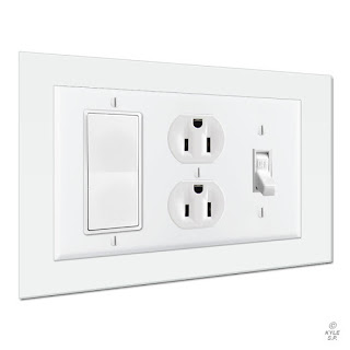 Kyle Switch Plates January 2016