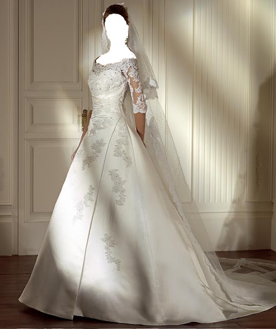 petite dresses for weddings