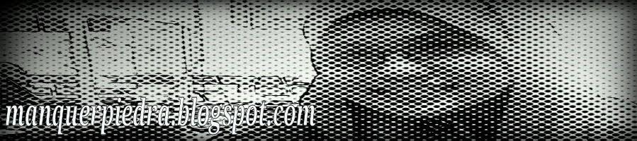 manquerpiedra.blogspot.com