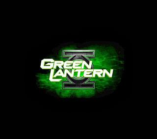 Как нужно перезагрузить фильм зеленый