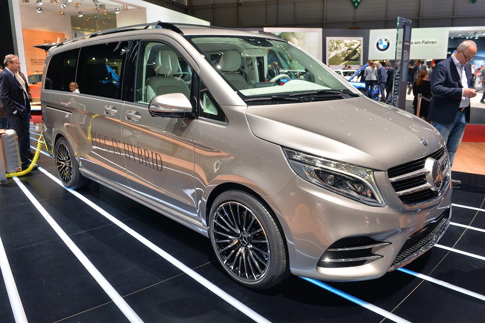 minivan vip mercedes gcc for cars viano benz on interior find luxury sale spec jamesedition