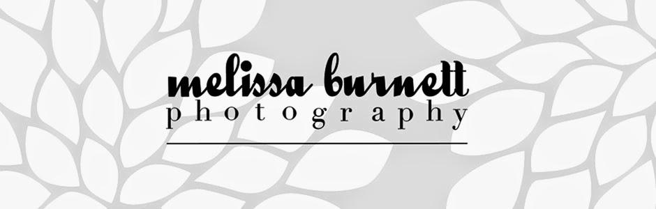 Melissa Burnett Photography