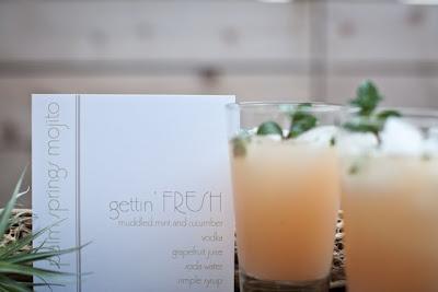 semplicemente perfetto organic table inspiration bianco retrò moderno