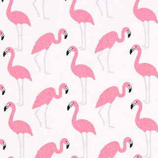 https://www.tissus.net/52-54118-917_cretonne-flamingo-4.html?q=Cretonne%20Flamingo%204