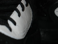Air Jordan 2012 - Tinker Hatfield
