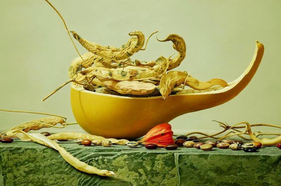 arte en pinturas de bodegones con naturalezas muertas oleos de lindos bodegones pinturas bodegones orientales