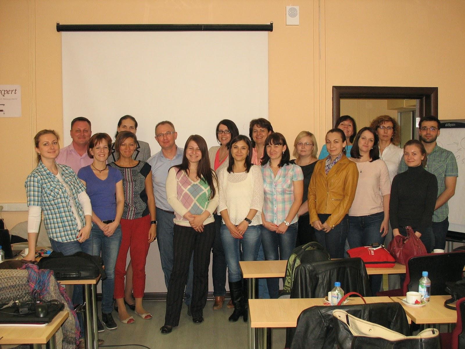 HR-аналитика. Москва. 21-22 апреля