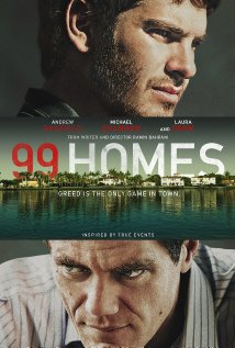 99 Homes (2015) picture