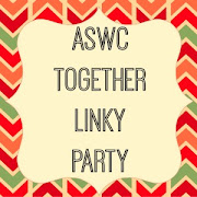 And Sew We Craft Together Linky Party