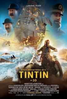 Download Film The Adventures Of Tintin