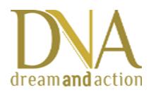 Lowongan Kerja di DNA Photo – Yogyakarta (Supervisor, Desain Grafis, Fotografer, Office Boy / Cleaning Service)
