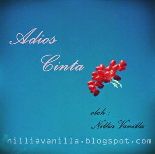 http://nilliavanilla.blogspot.com/search/label/Adios%20Cinta