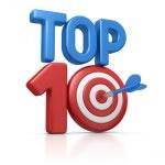 top 10 free hosting providers