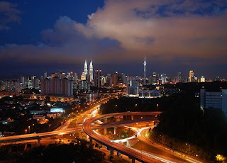 Top 5 Travel Attractions of Malaysia Top 5 Travel Attractions of Malaysia
