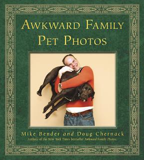 afp+6 - Awkward Family Photos