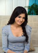 samantha cool pictures,Samantha hot pictures,Samantha new pictures,Samantha . (samantha cool pictures files )