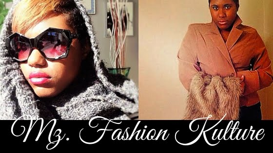 MZ. FASHION KULTURE