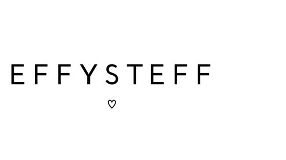 effysteff