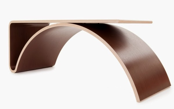Wood Coffee Table Designs In 2015