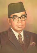 Pesanan Tun Abdul Razak