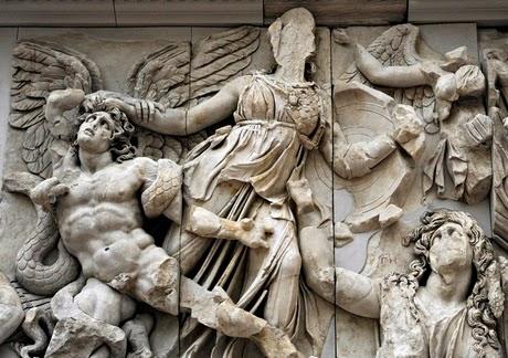 Pergamon-Altar.-Athena-ag-001.jpg
