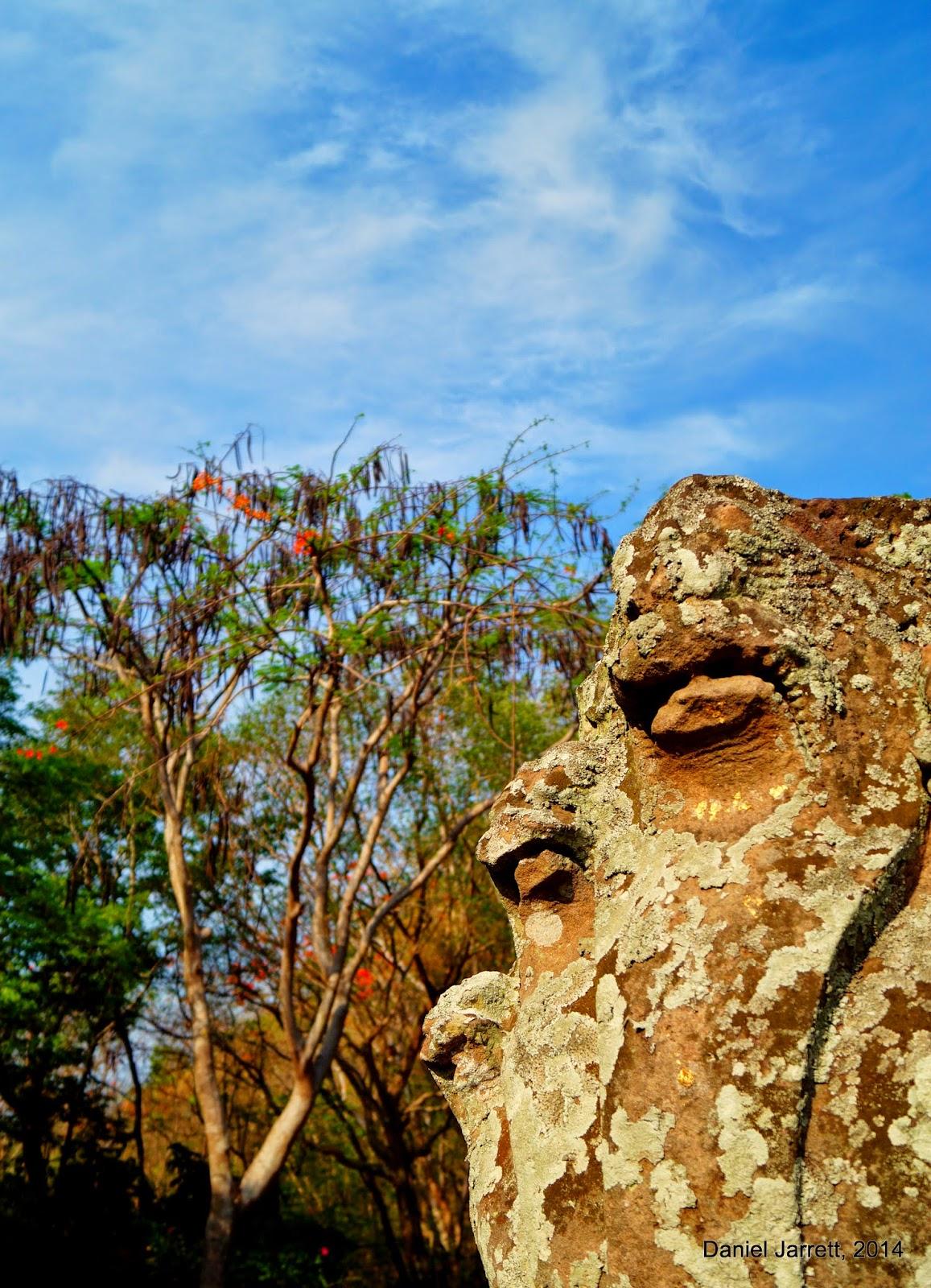 Phanom Rung Historical Park Thailand