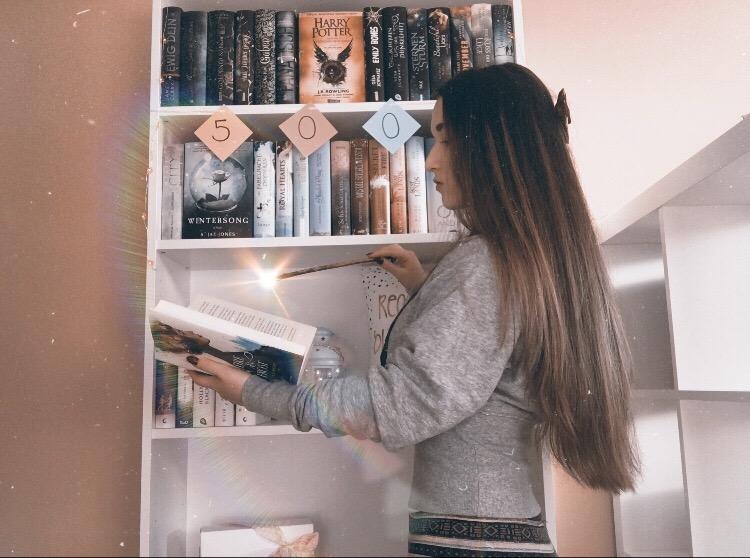 saskia_books