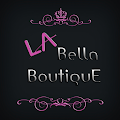 La Bella Boutique