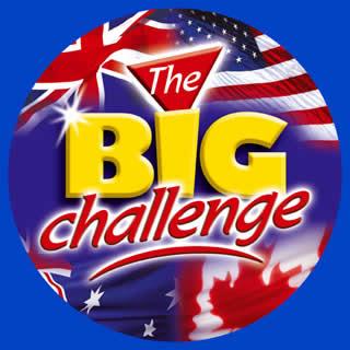 http://2.bp.blogspot.com/-EAkpaN5lyWY/TVqfW6guNMI/AAAAAAAAA8E/LalyOV5RNlw/s400/BigChallenge.jpg