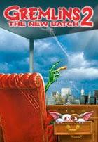 Gremlins 2 La Nueva Generacion (1990)