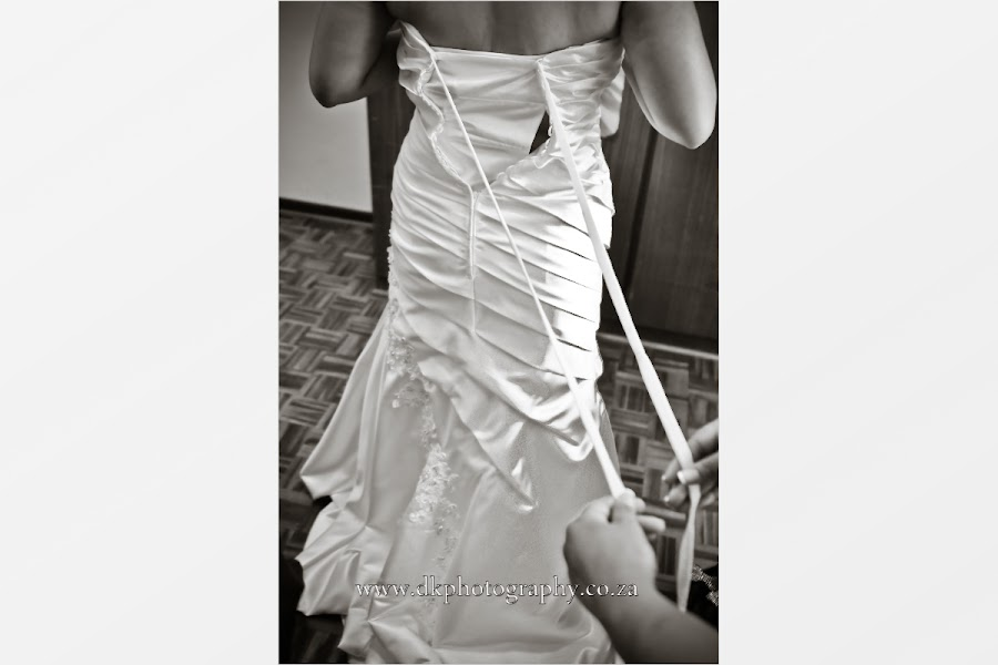 DK Photography Slideshow-054 Maralda & Andre's Wedding in  The Guinea Fowl Restaurant  Cape Town Wedding photographer