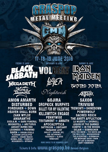 https://www.graspop.be/nl/