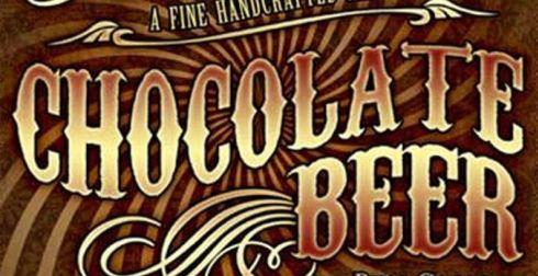 Čokoladna piva