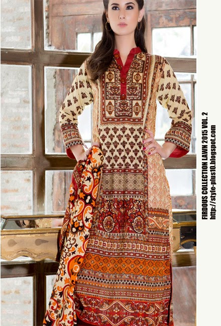 CCL14-14327-firdous-collection-lawn-volume-2