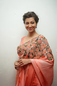 Hamsa Nandini photos at Legend audio-thumbnail-15