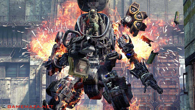 Titanfall-Free-Download