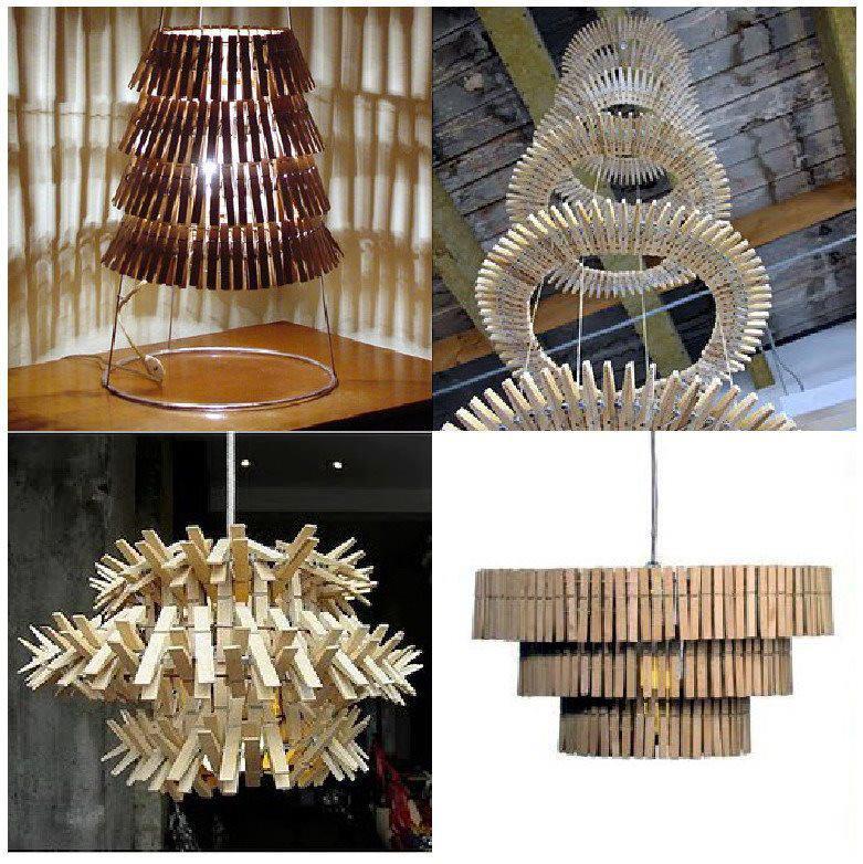 El detalle que hace la diferencia eco creatividad for Trabajos artesanales para hacer en casa
