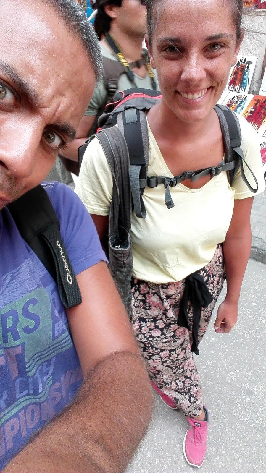 Angy & Paolo