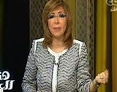 برنامج هنا العاصمة مع لميس الحديدى حلقة الثلاثاء 14-4-2015