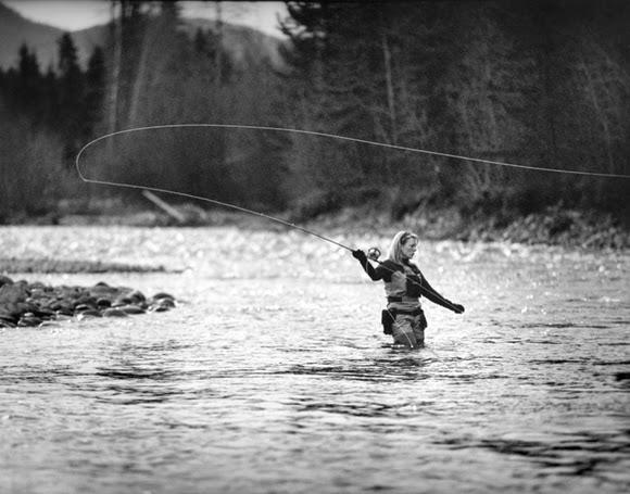 Ebl girls gone fishing rule 5 for Girls gone fishing